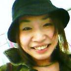 20040325_2246_000.jpg