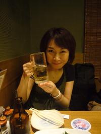 Nozomi_2
