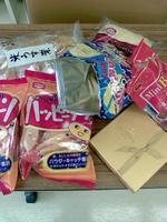 Okashi_3